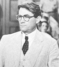 atticus finch persuasive essay Atticus finch a hero [to kill a mockingbird] thank you for a really good essay in which you demonstrate why atticus finch was a essay examples persuasive.
